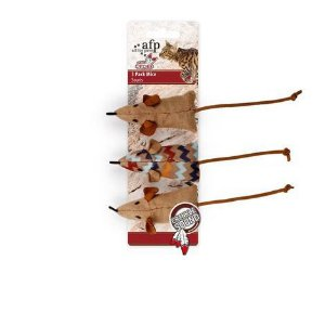 Dream Catcher - 3 Pack Mice