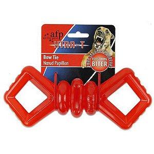 Mordedor Super Resistente Bow Tie
