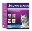 Feliway Difusor elétrico + refil 48 ml