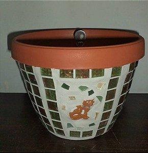 Fonte para Gatinhos 3 litros