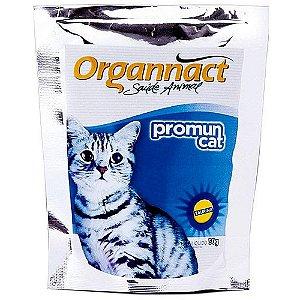 Promun Cat
