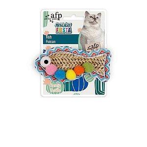 Kit brinquedos cat
