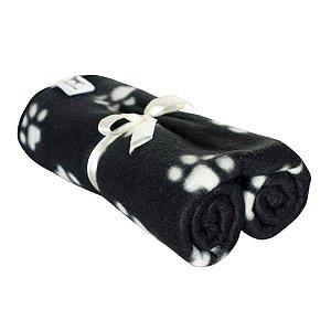 Cobertor Soft Patinha