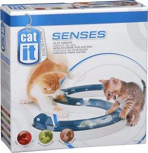 Circuito Cat It Senses