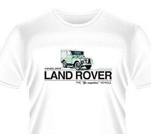 NOVAS ESTAMPAS - Camisetas 4Explorers