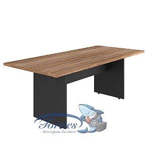 Mesa de Reunião retangular Yaris