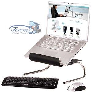 Suporte para Notebook TOR566-M