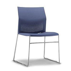 Cadeira Connect - Jogo com 4 cadeiras