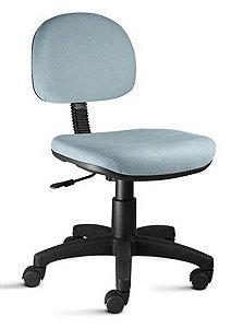 Cadeira  Secretária TOR703