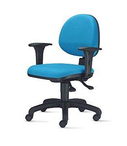 Cadeira Digiador TOR3059