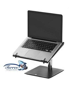 suporte para Notebook Vero