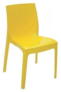 Cadeira Alice