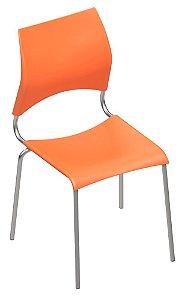 cadeira-empilhavel-comodita