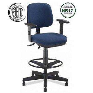 Cadeira Caixa Start