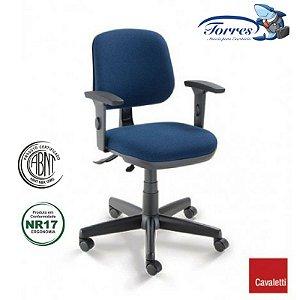 Cadeira executiva giratória Start