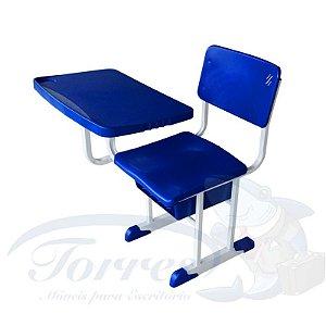Cadeira Universitária TOR05