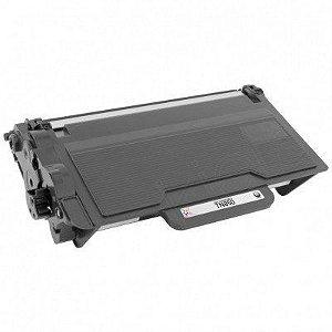 Cartucho de Toner Mecsupri Preto Compativel com TN3442S / TN850  8k