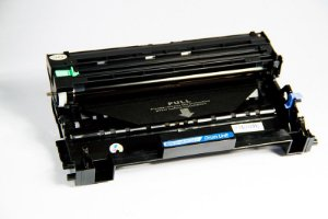 Cilindro Mecsupri Compativel com Brother DR720  DR750 DR780 30k