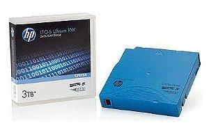 FITA LTO-5 HP 3TB (C7975A)