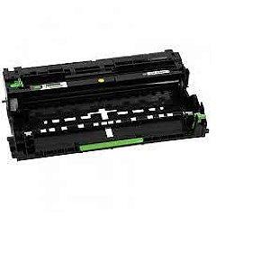 Cartucho de Cilindro Mecsupri Compativel com Brother DR3422 DR3442 DR3472 DR850 HL-L5100DN 30K