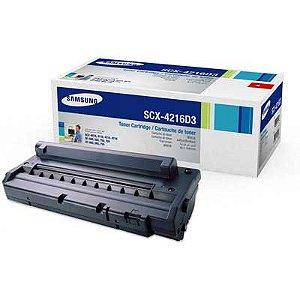 Cartucho toner p/Samsung SCX-4216D3 Samsung CX 1 UN