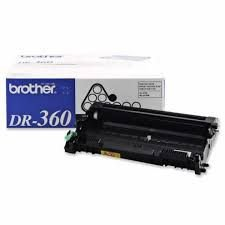Cilindro Fotocondutor Laser Brother DR360 Original
