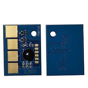 Chip Lexmark E460/ E462/ X463/ X464/ X466 - 15K - Mecsupri