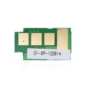 Chip Samsung MLT-D111S - 1K - Mecsupri
