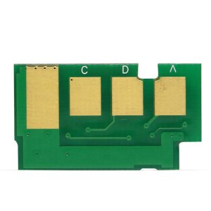 Chip Samsung D101 / 2165 / 2160 / 3400 - 1.5K - Mecsupri