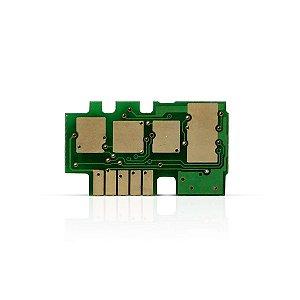 Chip Samsung MLT-D203U / D203 - 15K - Mecsupri