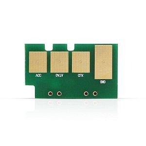 Chip Samsung MLT-D205L / D205 - 5K - Mecsupri