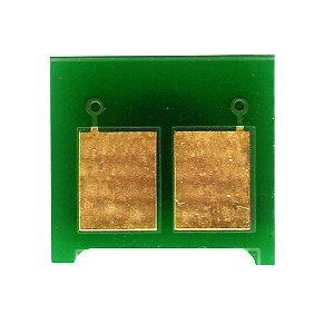 Chip Mecsupri Compatível com Chip HP Universal 435 / 436 / 285 / 278 / 285 / 505A / 255A / 364A