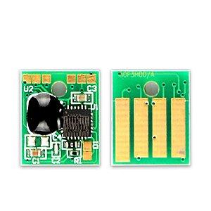 Chip Lexmark MS510 / MS610 - 20K - Mecsupri