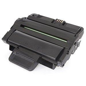 Compativel: Cartucho de Toner Samsung  ML-D2850B - Mecsupri