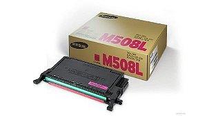 Toner Samsung CLT M508L Magenta Original