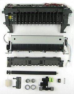 Kit Manutenção Lexmark 110V MX310/410/51X 200K - 40X9135 Original