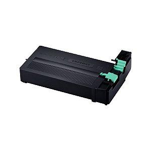 Compatível: Toner Compatível c/Samsung MLT D358S D358 M5370lx M4370lx M5360 Mecsupri