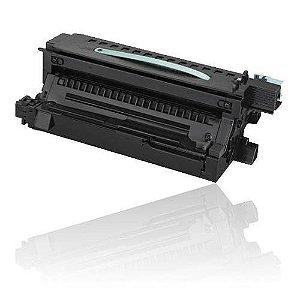 Compativel: Unidade de Imagem / Cilindro SAMSUNG Compatível SCX-R6555 / SCX-R6555A - Mecsupri