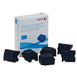 Cera Ciano 8900 Xerox - 108R01022 Caixa c/ 6 unidades