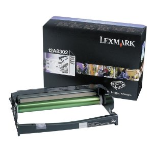 Fotocondutor Lexmark 12A8302 E230/ E232/ E330/ E332 Original