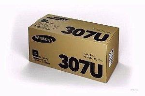 Toner SAMSUNG MLT-D307U / MLTD307U Original