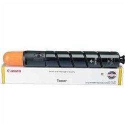 Toner Canon GPR36 Yellow 3785B003AA Original