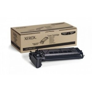 Toner Xerox 108R00909 Preto 108R / 108 Original
