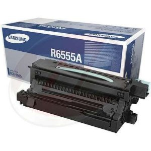 Unidade de Imagem Cilindro Samsung SCX-R6555 / SCX-R6555A Original