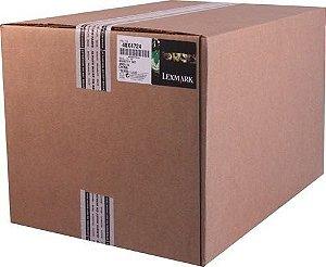 Kit de Manutenção Lexmark  40X4724 Original