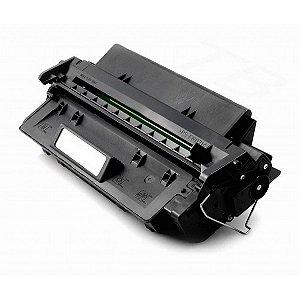 Compativel: Cartucho toner p/HP laserjet 96A / C4096a  - Mecsupri
