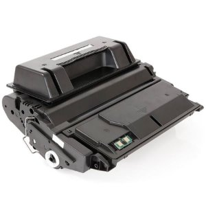 Cartucho de Toner HP Q5942A - Mecsupri