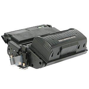 Cartucho de Toner HP Q5942X - Preto - Mecsupri (42X)