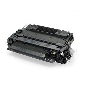 Cartucho de Toner HP  51A - Preto - Q7551A - Mecsupri