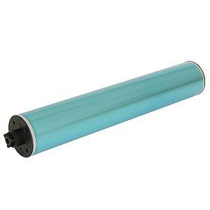 Cilindro Mecsupri Compatível com HP Laser Q3964A Colorido